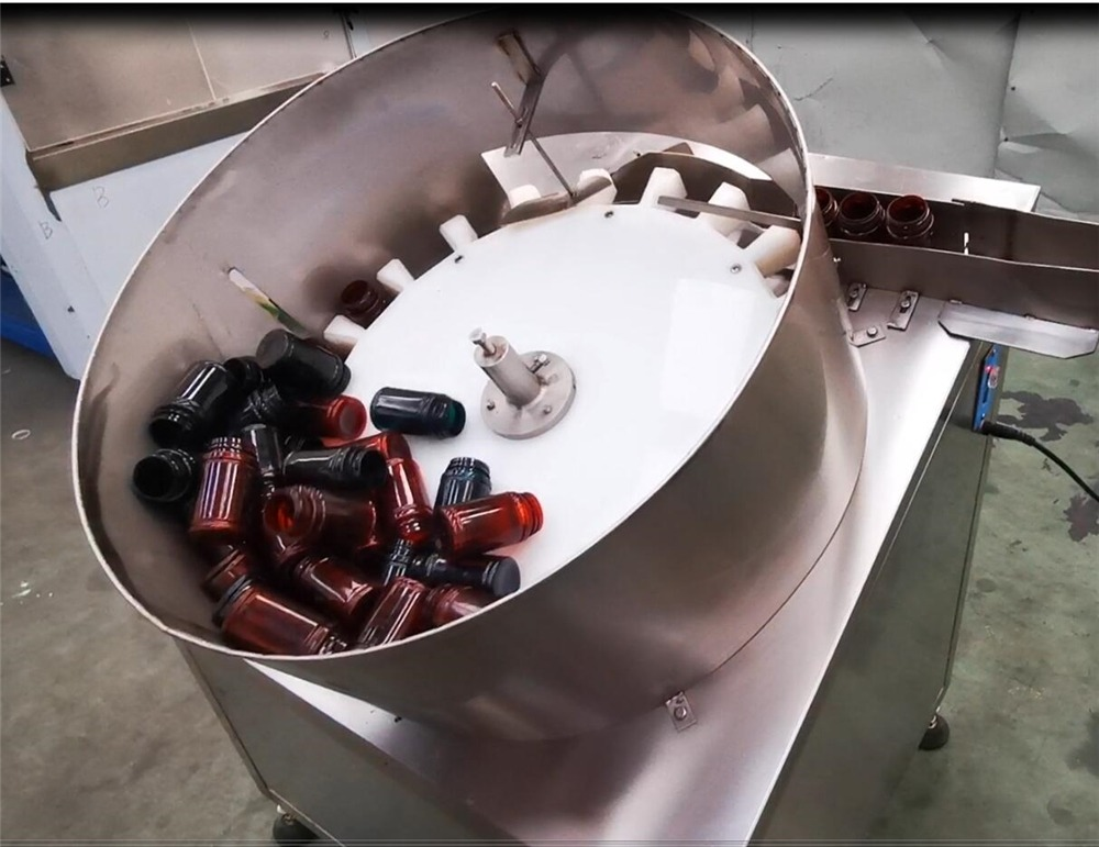 NP-SL60 давхар толгойн эмийг савласан капсул дүүргэгч